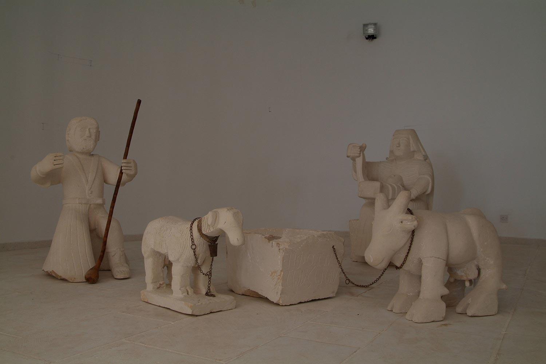 museum_argyrou_01