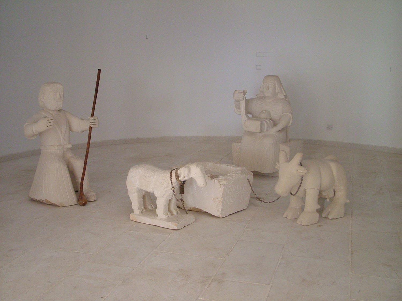 museum_argyrou_03