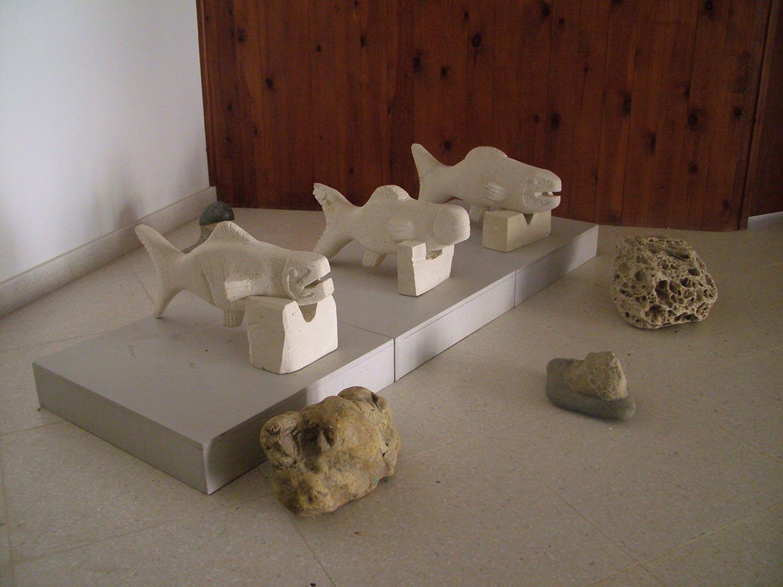museum_argyrou_05