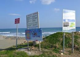 portfolio_beach
