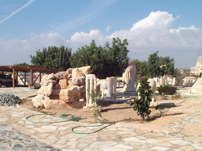 sculpturepark_03