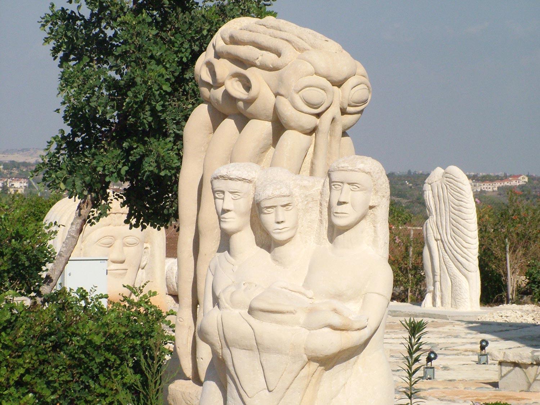 sculpturepark_05